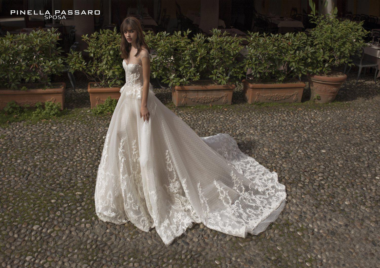 11-collezione-pinella-passaro-sposa-2018