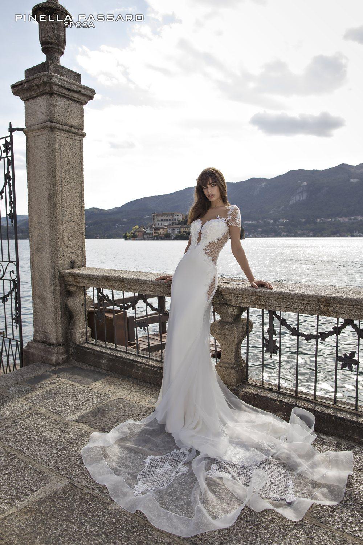 13-collezione-pinella-passaro-sposa-2018