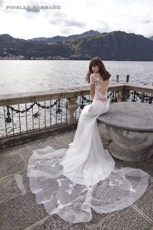 14-collezione-pinella-passaro-sposa-2018