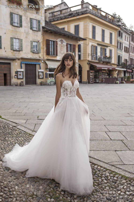15-collezione-pinella-passaro-sposa-2018