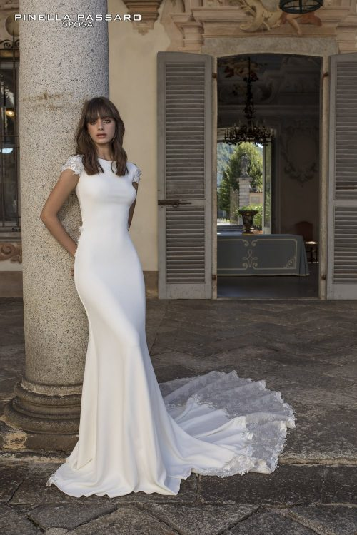 18-collezione-pinella-passaro-sposa-2018