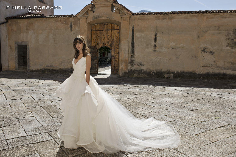 19-collezione-pinella-passaro-sposa-2018