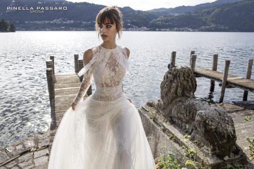 21-collezione-pinella-passaro-sposa-2018