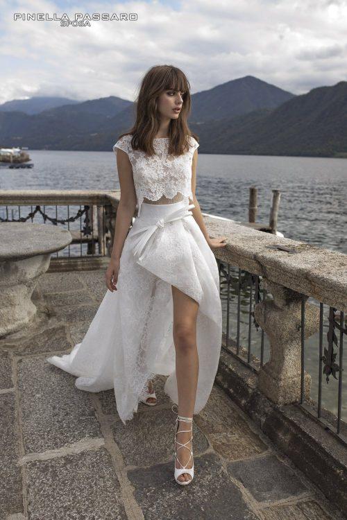 22-collezione-pinella-passaro-sposa-2018