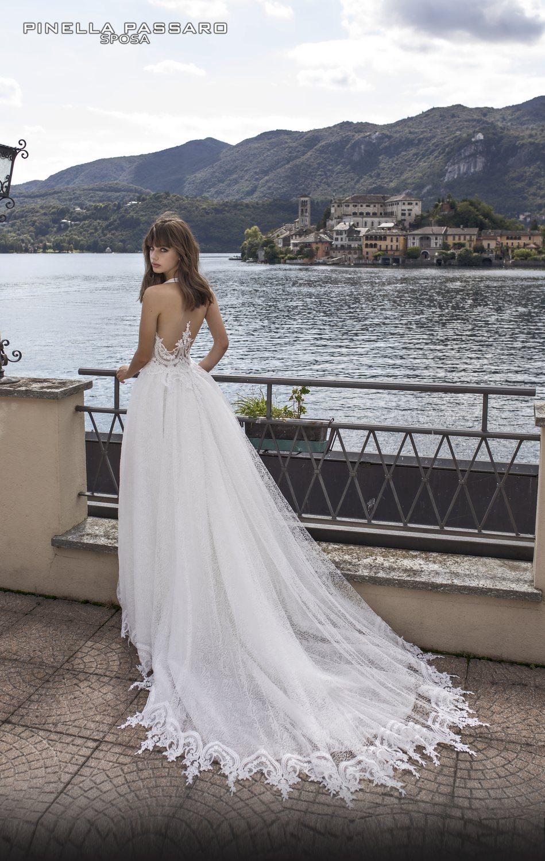 23-collezione-pinella-passaro-sposa-2018