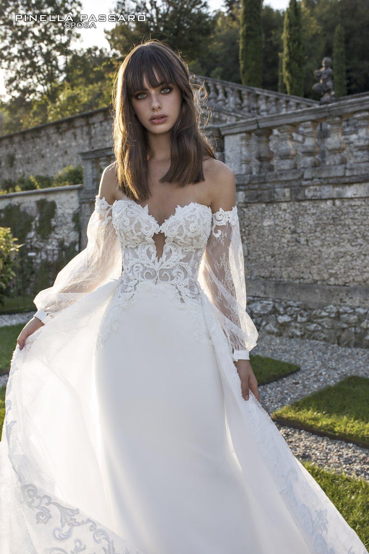 24-collezione-pinella-passaro-sposa-2018