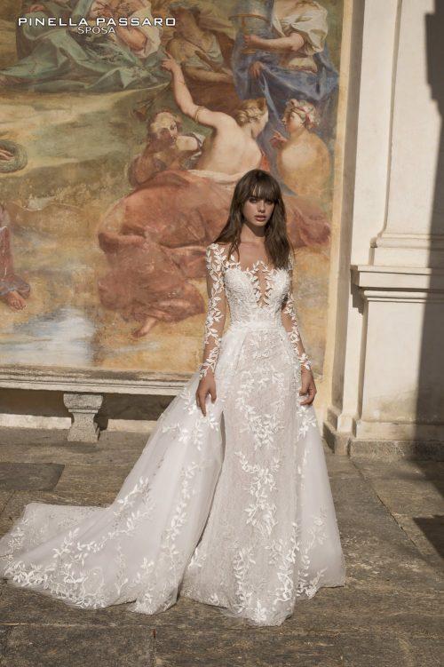 27-collezione-pinella-passaro-sposa-2018