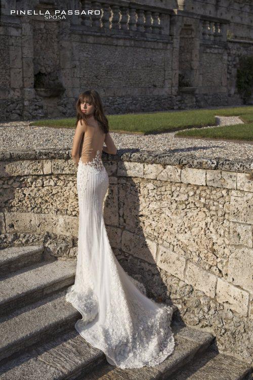 28-collezione-pinella-passaro-sposa-2018