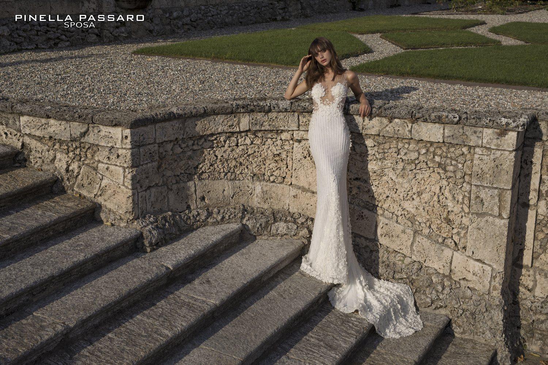 29-collezione-pinella-passaro-sposa-2018