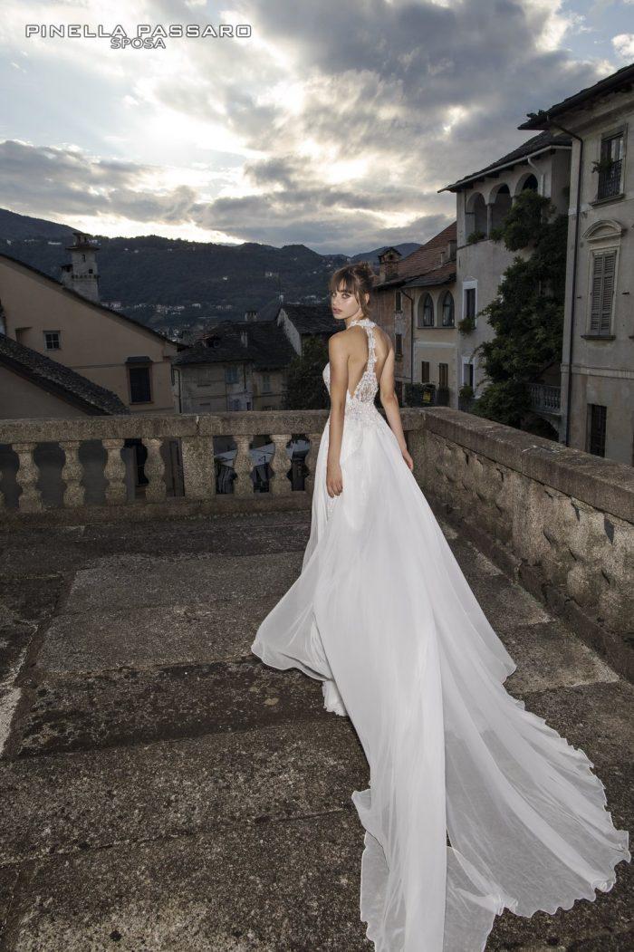30-collezione-pinella-passaro-sposa-2018