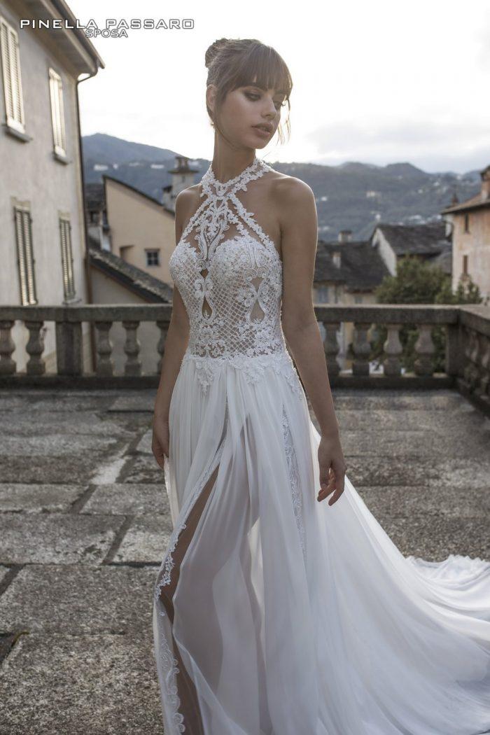 31-collezione-pinella-passaro-sposa-2018