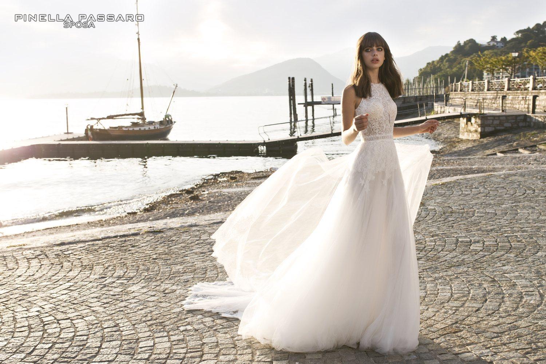 32-collezione-pinella-passaro-sposa-2018