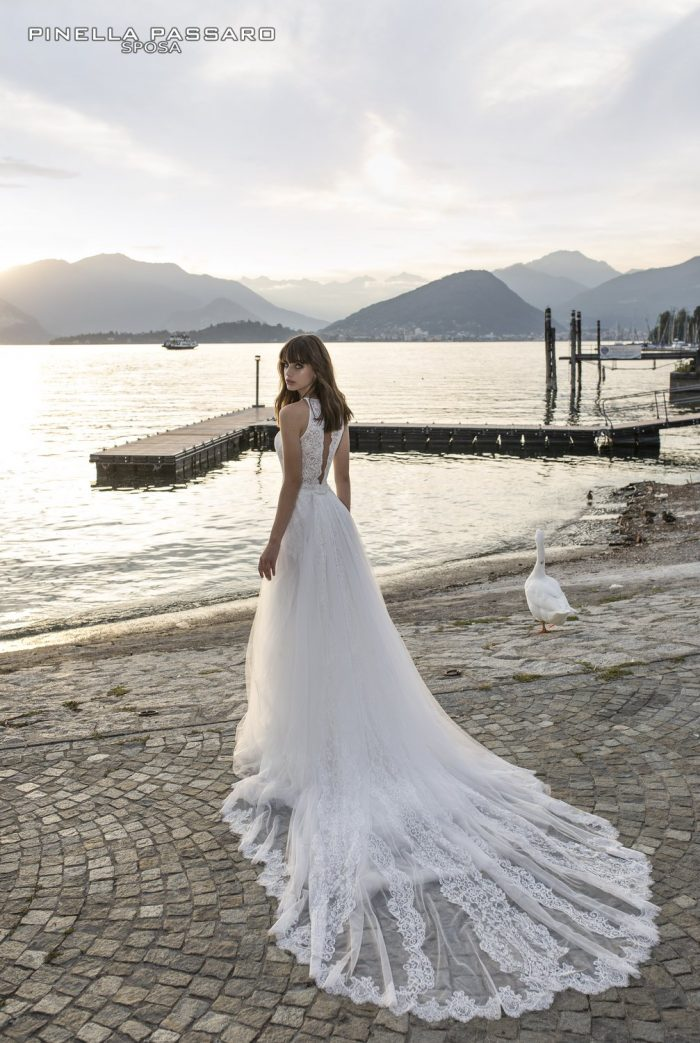 33-collezione-pinella-passaro-sposa-2018