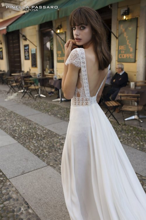 34-collezione-pinella-passaro-sposa-2018