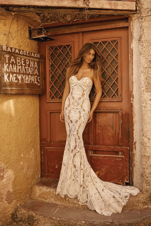 21-abiti-sposa-berta-2020