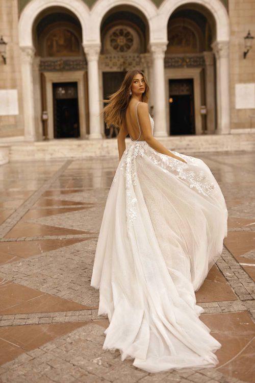 25-abiti-sposa-berta-2020