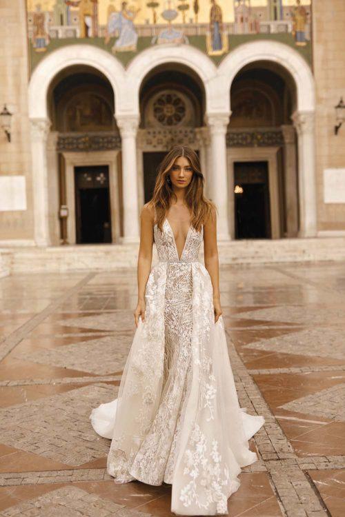 26-abiti-sposa-berta-2020