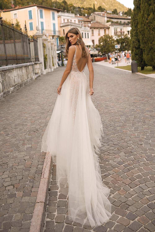 26-abiti-sposa-berta-privee-2020