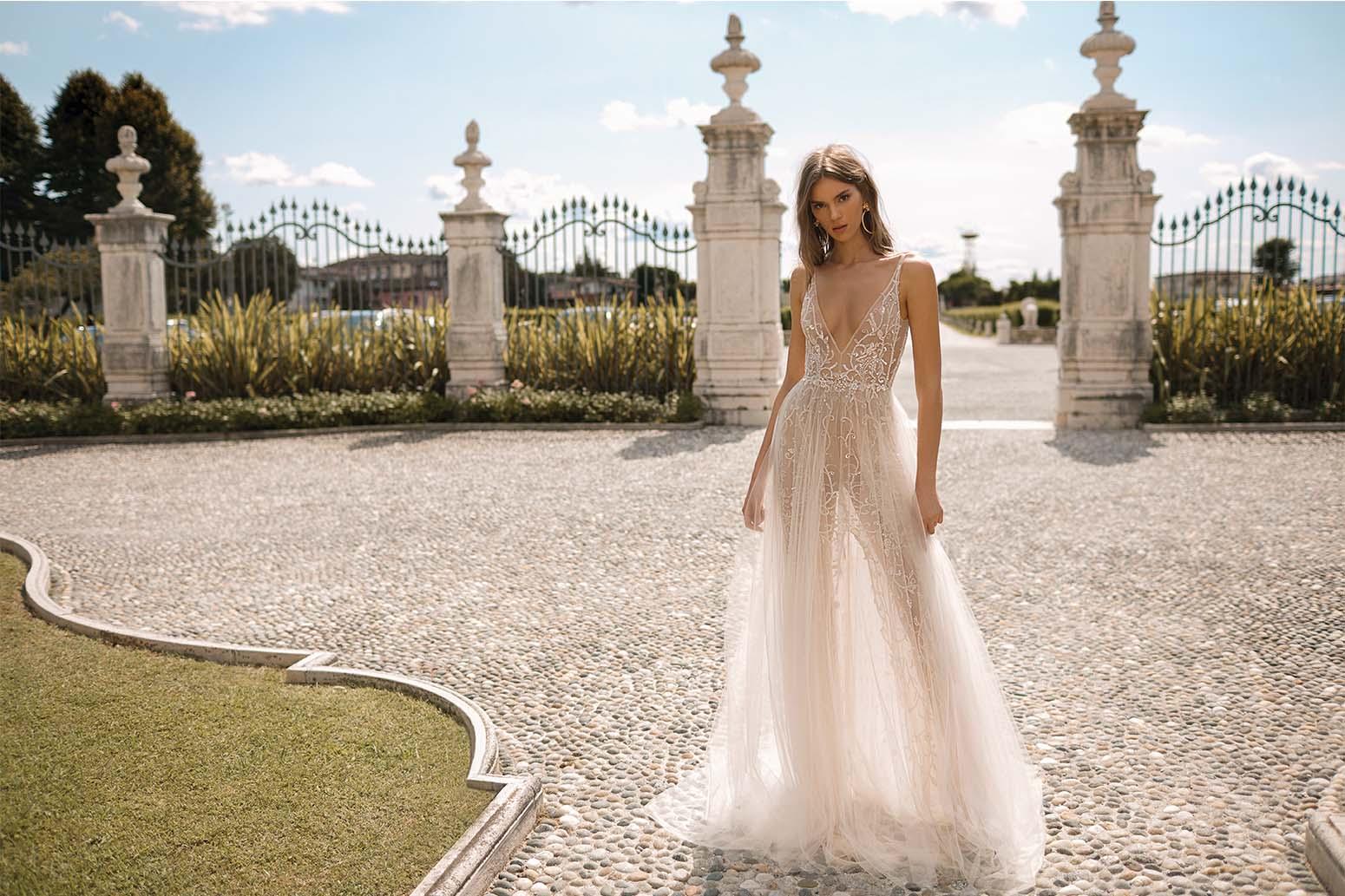 28-abiti-sposa-berta-privee-2020