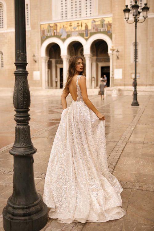 29-abiti-sposa-berta-2020