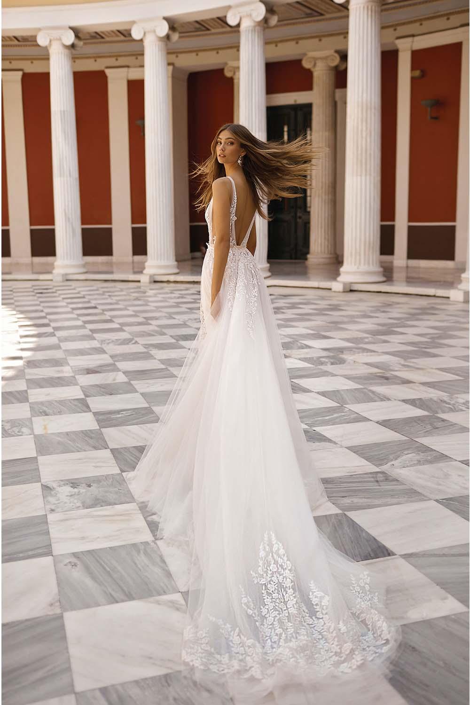 30-abiti-sposa-berta-2020