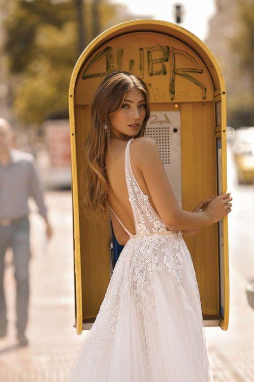 32-abiti-sposa-berta-2020