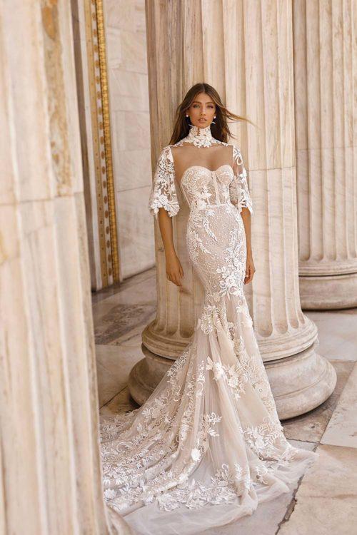 34-abiti-sposa-berta-2020