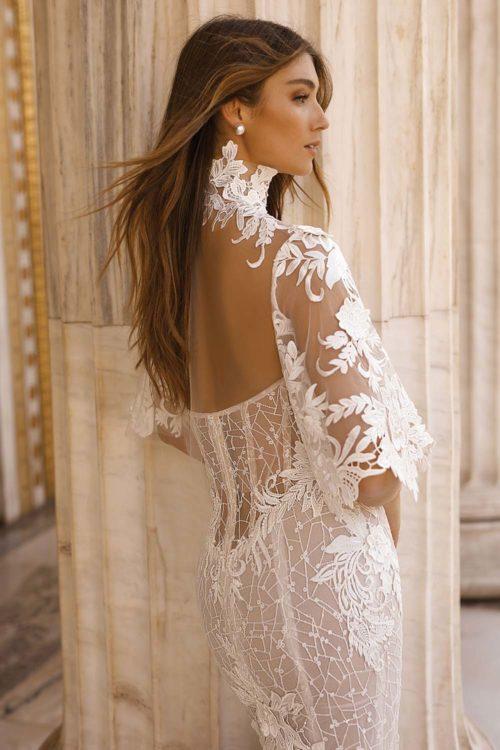 35-abiti-sposa-berta-2020