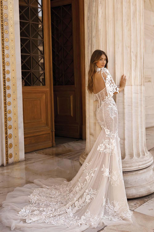 36-abiti-sposa-berta-2020