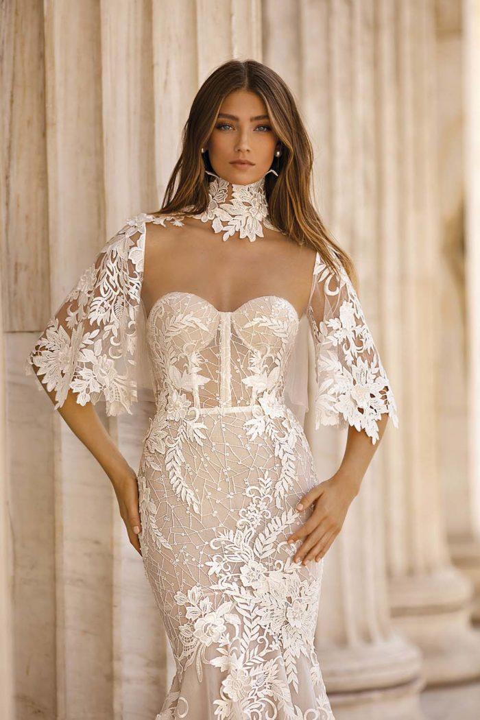 37-abiti-sposa-berta-2020