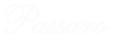 Passaro Sposa Logo